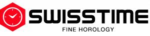 swisstime-logo-4